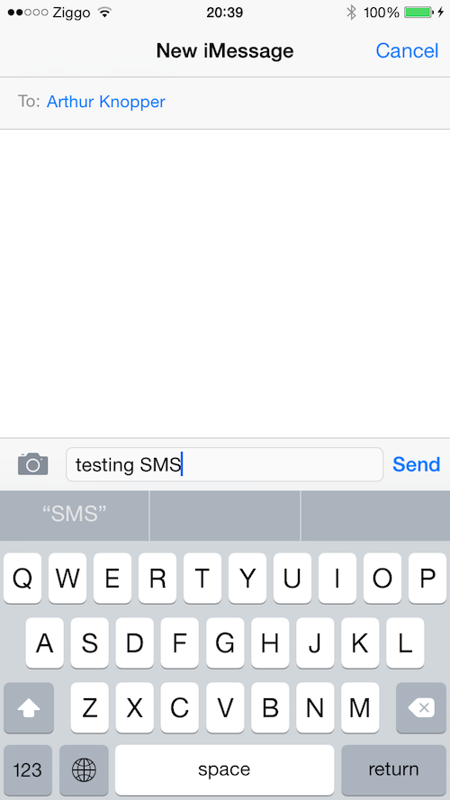 SendSMS-Device.png