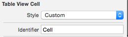 CellIdentifier.png