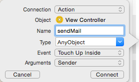 sendMail-Action.png