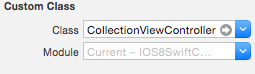 CollectionViewController-CustomClass.png