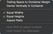 AutoLayout-Equal-Widths-and-Heights.png