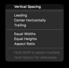 AutoLayout-VerticalSpacing.png