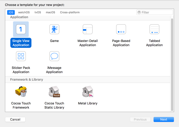 Xcode 5, your first mac app tutorial: can not connect to outlet.