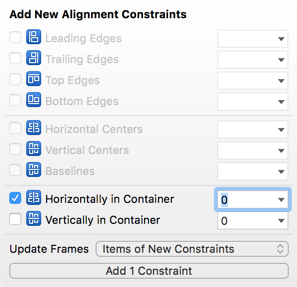 auto-layout-horizontally-in-container