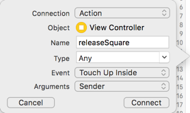release=square-action