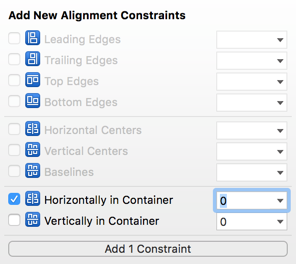 auto-layout-horizontally-container