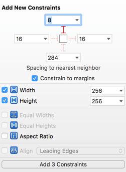 auto-layout-pin-image