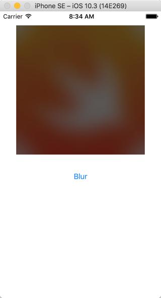 blur-image-simulator