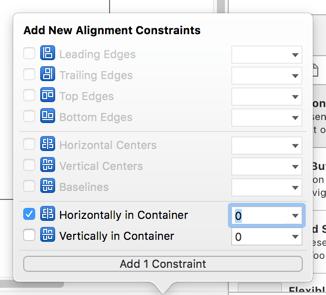auto-layout-center-horizontally