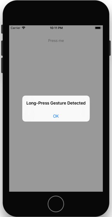 long-gesture-simulator.png