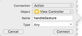 handle-gesture-action.png