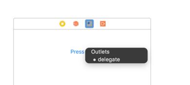 long-gesture-delegate.png