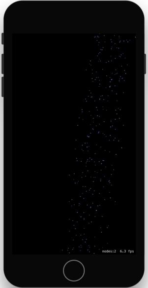 particle-emitter-simulator.png