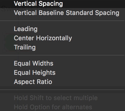 auto-layout-vertical-spacing-switch.png