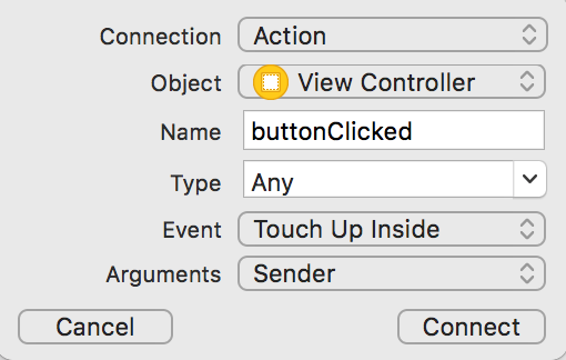 button-clicked-action.png