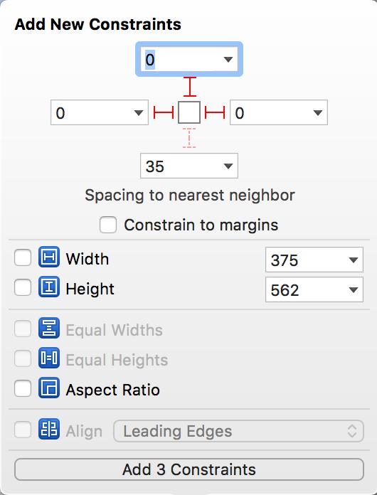 mapkit-auto-layout-pin.png