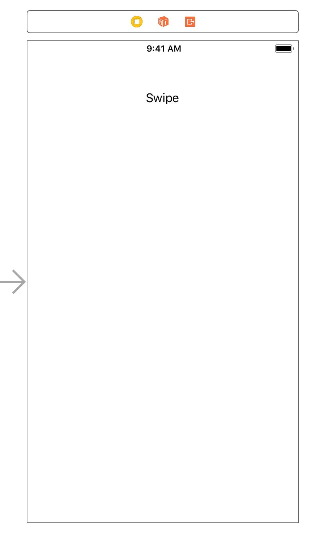 swipe-gesture-storyboard.png