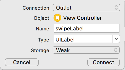 swipe-label-outlet.png