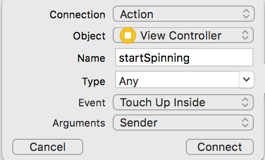 start-spinning-action.png