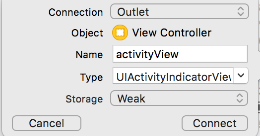 activity-view-outlet.png