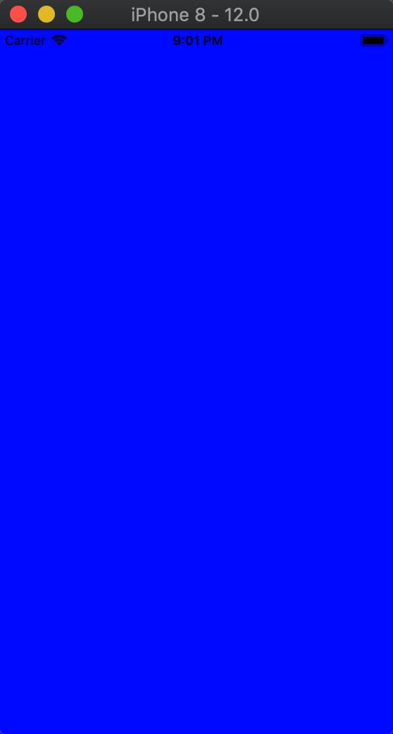 blue-plane-scene-kit.png