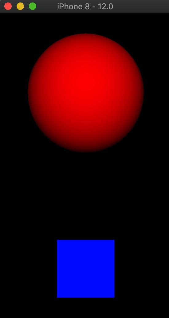 plane-sphere-scene-kit.png