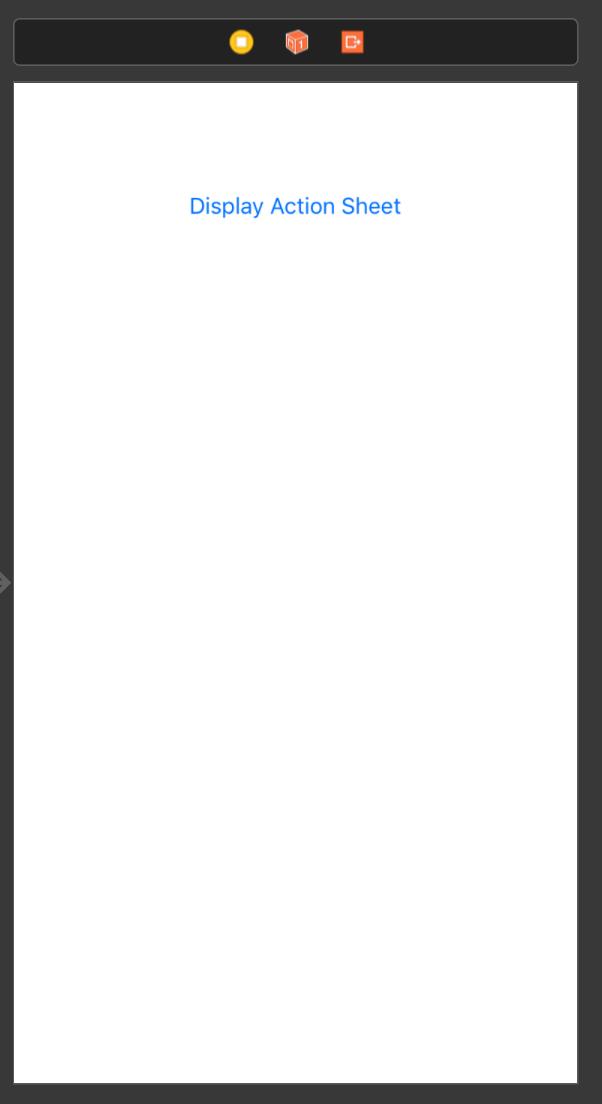 action-sheet-storyboard.png