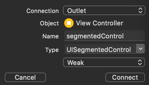 segmented-control-outlet.png