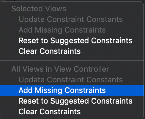 add-missing-constraints.png