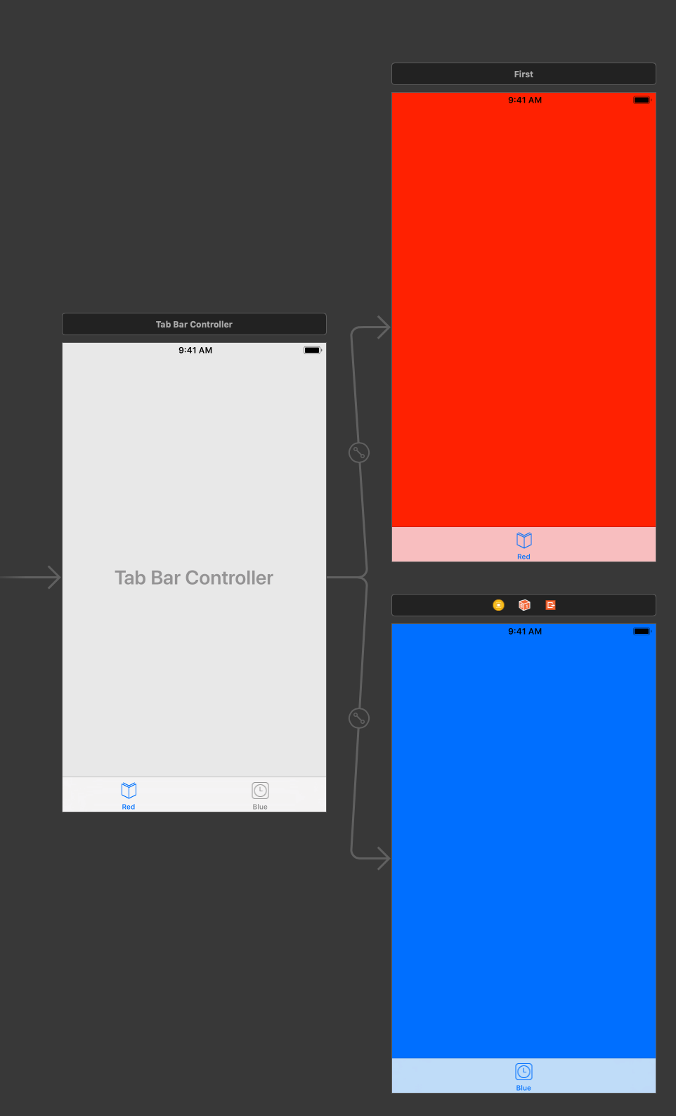 tab-bar-controller-storyboard.png