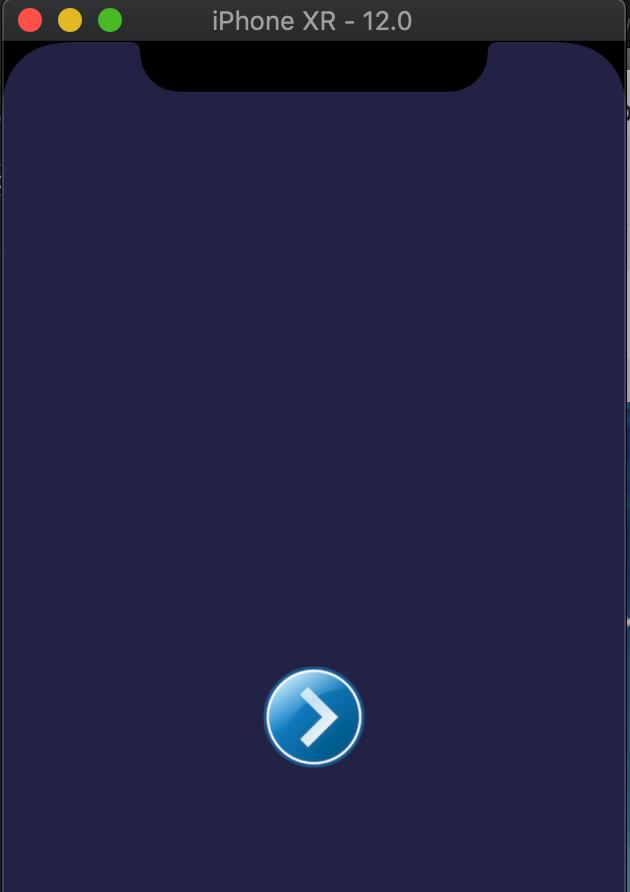 spritekit-scenes-simulator.png
