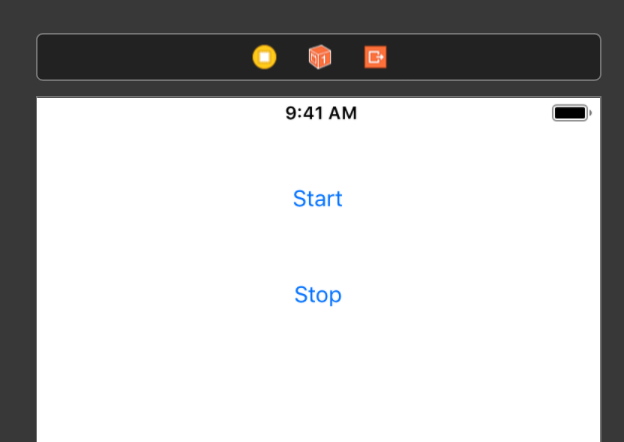 activity-statusbar-storyboard.png