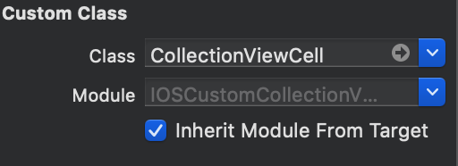 collection-view-cell-identity-inspector.png