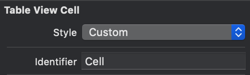 table-view-cell-custom-cell-identifier.png