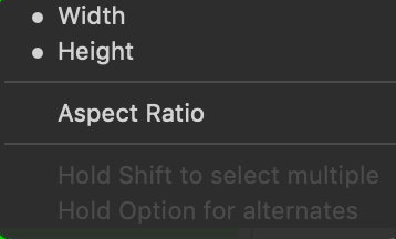 auto-layout-height-width.png