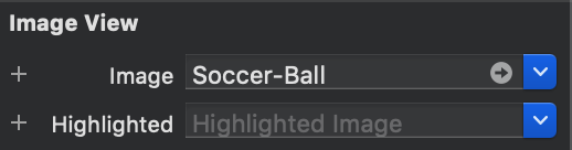 image-view-soccer-ball.png