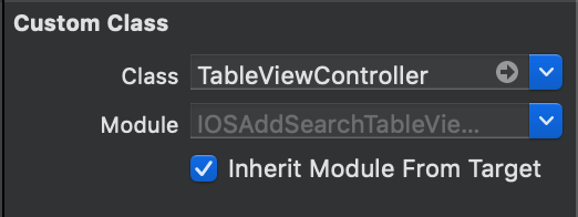 table-view-controller-identity-inspector.png