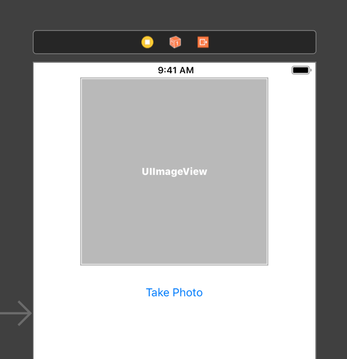 take-photo-storyboard.png