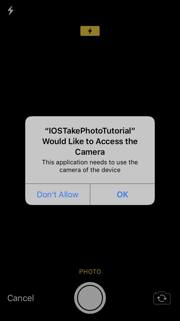 camera-permissions.png