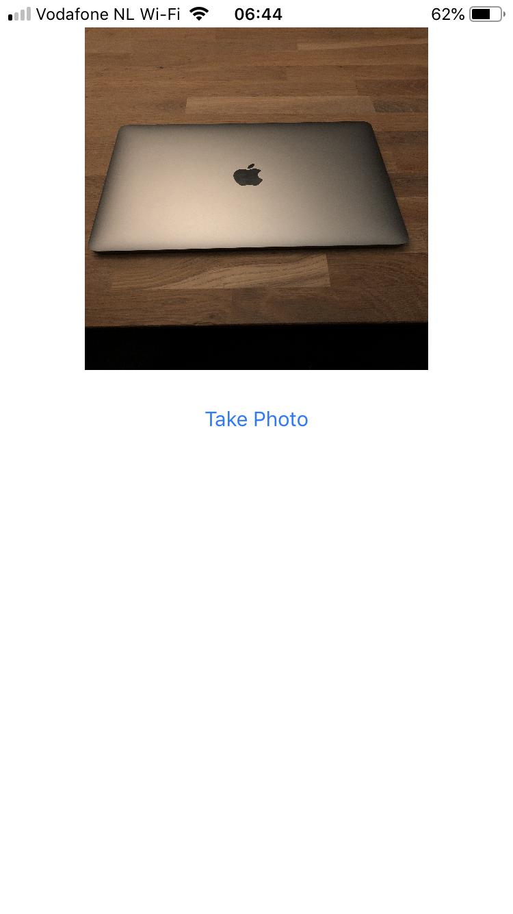 take-photo-device.png