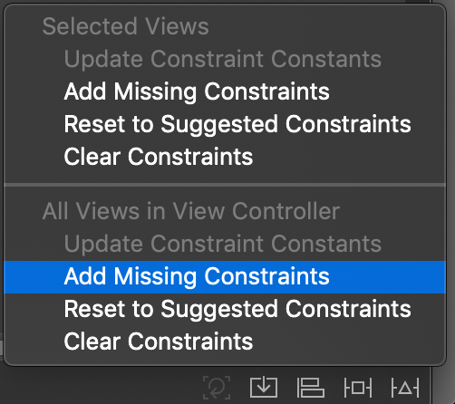 auto-layout-add-missing-constraints.png