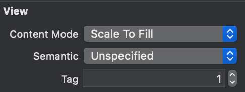attributes-inspector-tag-view.png