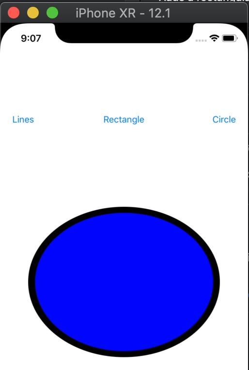 draw-shapes-simulator.png