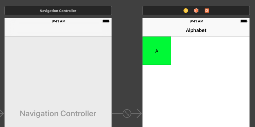 reorder-collection-view-controller-storyboard.png