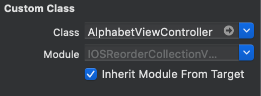 identitiy-inspector-collection-view-controller.png
