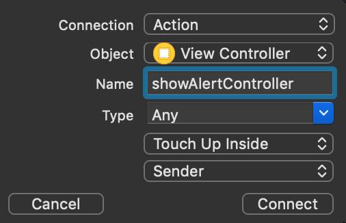 show-alert-controller-action.png