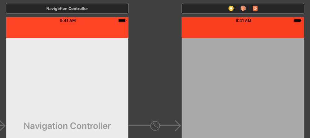 red-navigation-bar-storyboard.png