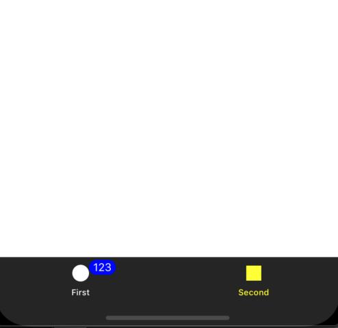 tab-bar-customization-simulator.png