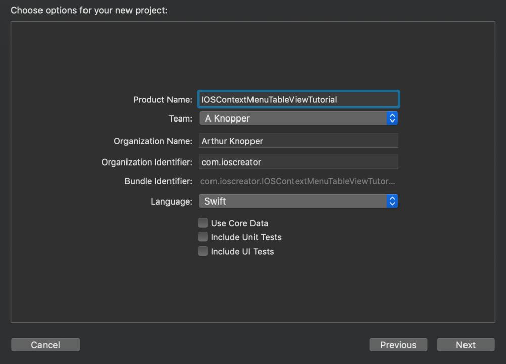 context-menu-project.png