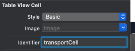 transport-cell-identifier.png